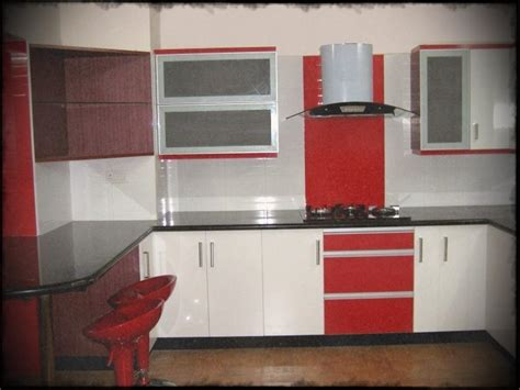 kichan fharnichar kitchen designs photo gallery simple indian chiefs kitchen zone