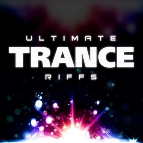 trance music instrumental free download download trance euphoria ultimate trance riffs