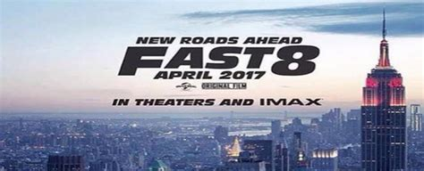 fast and furious 8 google drive beatlimits
