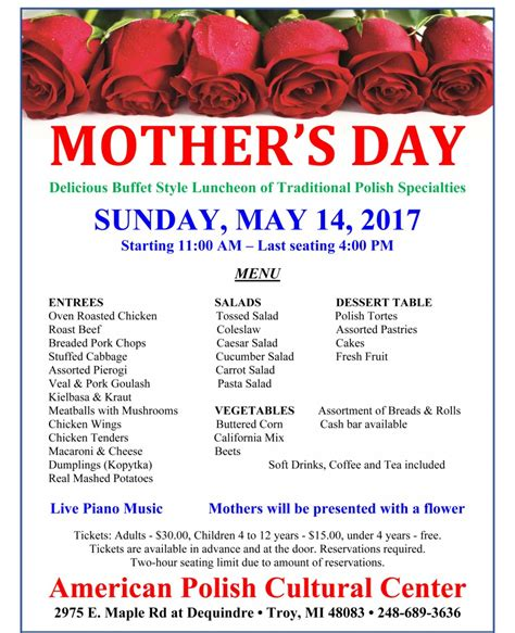 The Dining Room At The Villa By Barton G by 100 Mother S Day 2017 Red Ribbon Mother U0027s Day