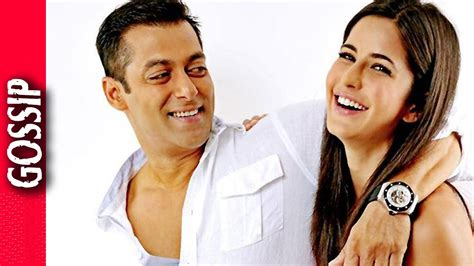 bollywood news and gossip bollywood movie reviews and one more film of salman and katrina bollywood gossip