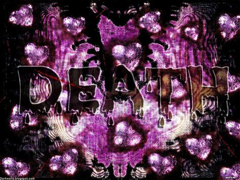 wallpaper gothic girly emo wallpapers wallpaper cave