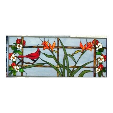 window glass cardinal window glass