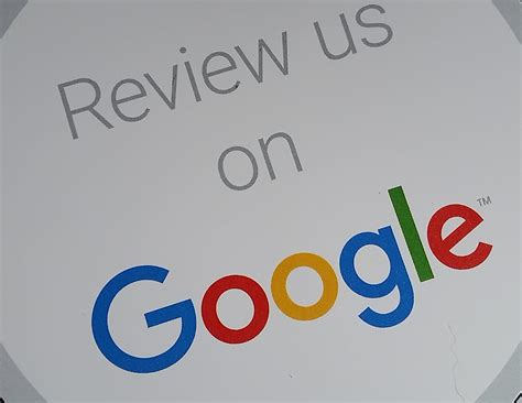 review us on google google reviews how to get more reviews