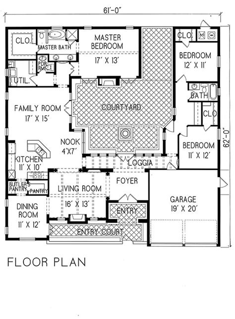 Period House Plans by 1 1215 Period Style Homes Plan Sales