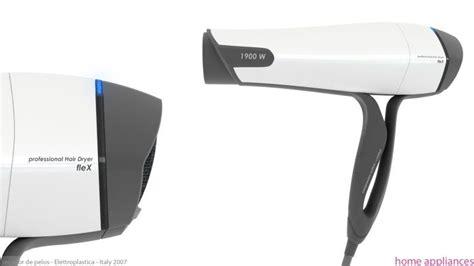 Hair Dryer Makita 16 best hair dryer images on product design