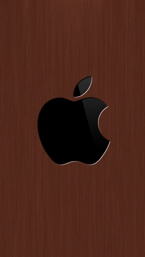 apple wallpaper won t zoom out apple wood wallpapers group 79
