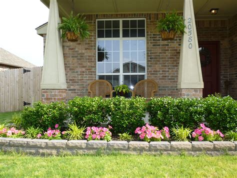 front porch landscape ideas front porch landscape porch