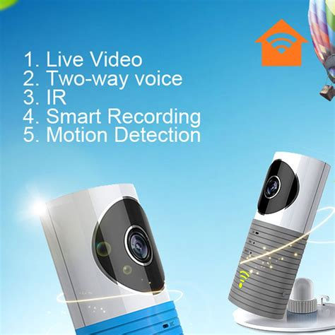 Cctv Clever hd lowes home cctv clever door wireless wifi ip bs w20a buy wifi ip