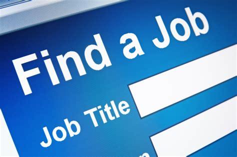 top 10 most effective job search websites