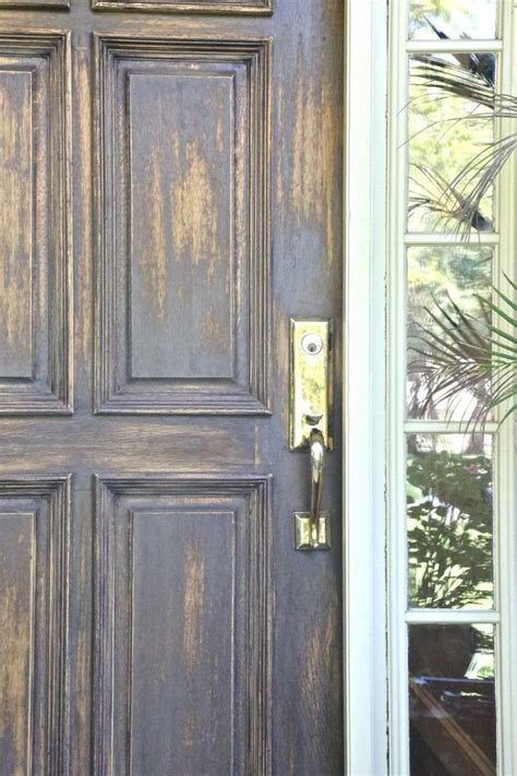 transcendent solid wood door exterior solid wood front