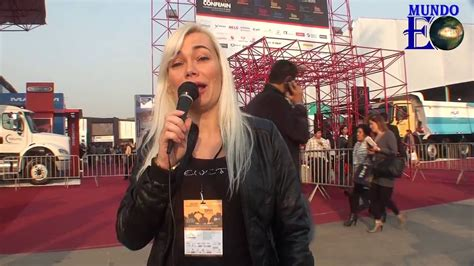 peru 2016 youtube expomina per 250 2016 resumen youtube