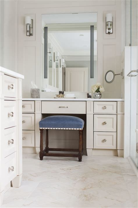 bathroom design ct bathroom design greenwich ct home design