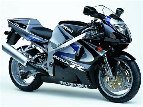 imagenes para pc motos lindas motos papel de parede papel de parede e imagens para pc