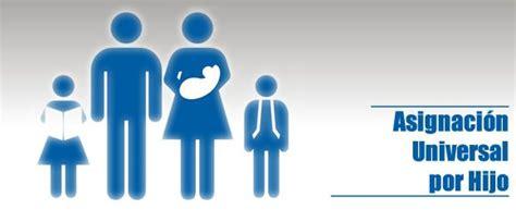 www asignacion universal por hijo aumento hay aumento en junio 2016 chaco recibir 225 41 millones de pesos extra por mes por el