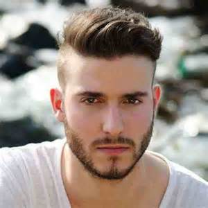 Stunning hairstyle for men 2014 2015 stylein xyz