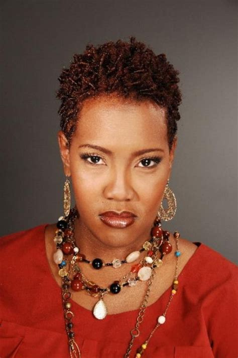 young hair styles for african amercian women over 60 pictures of short hairstyles for black women over 50