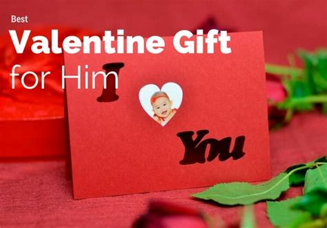 simple valentines gift for boyfriend just 8 minute to find valentines gifts for boyfriend