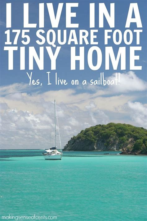 living on a boat au living on a sailboat 175 square foot tiny home sailboat