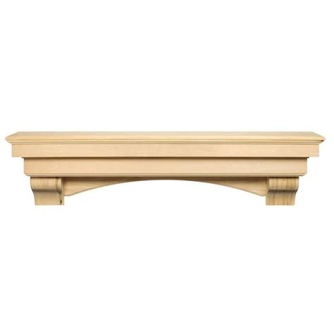 shelf mantels fireplace mantels fireplace hearth