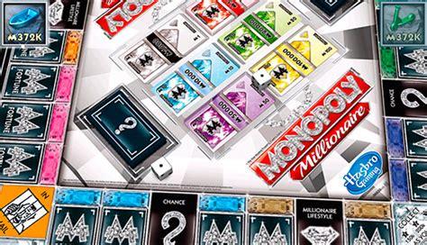 monopoly for android monopoly millionaire apk симулятор бизнеса для андроид