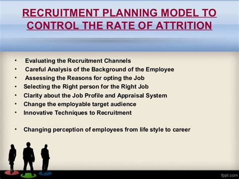 Mba Attrition Rate by Attrition