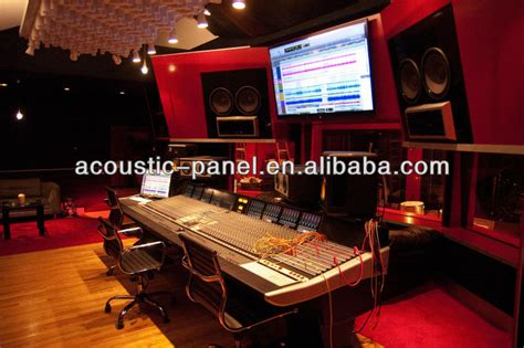 red house design studio jingdezhen sound 3d panel for acoustic bass traps buy acoustic bass