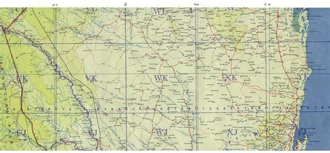 northern section nationmaster maps of mozambique 10 in total