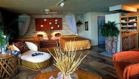 giant bedroom gay puerto vallarta villa eight to eleven bedrooms ocean front ocean view gay