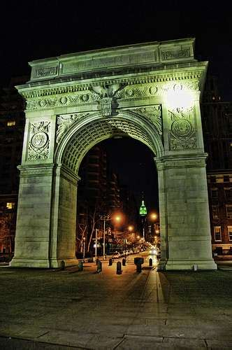 Nyu Part Time Mba Washington by Nyu Mba Essays Admit 1 Mba