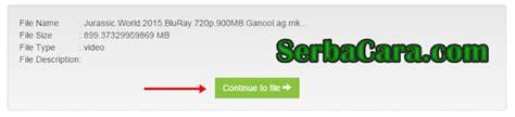 download film eiffel i m in love ganool com cara unduh film di ganool dengan cepat dan mudah android