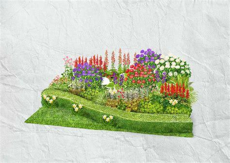 Garten U Freizeit by Schattenbeet Obi