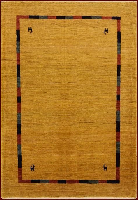 tappeto gabbeh 18 best gabbeh rugs images on gabbeh rugs
