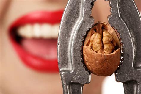 artrosi e alimentazione artrosi curarla con sport e alimentazione i consigli