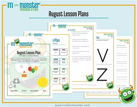 kindergarten themes for august 17 best images about preschool kindergarten on pinterest