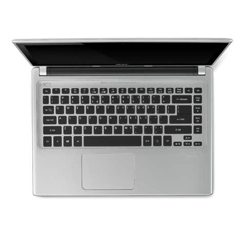 Acer V5 431p acer aspire v5 431p 10074g50mass notebookcheck