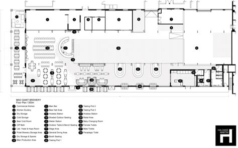 mad men floor plan mad men floor plan mad floor plan mid century modern inspired post and beam