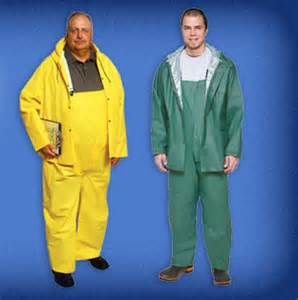 Image result for mens big tall rainwear