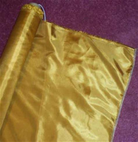 Wedding Aisle Runner Gold by Gold Carpet Runner For Wedding Carpet Vidalondon