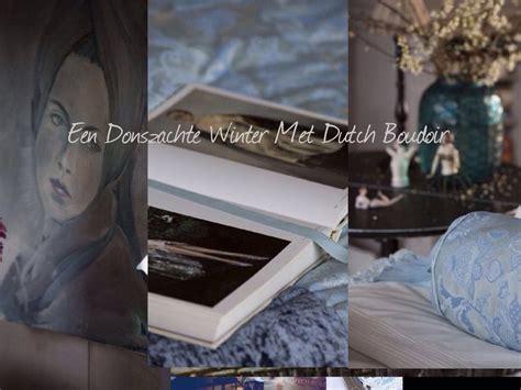 Sprei Vanity 8 best slaapkamerinspiratie images on boudoir and language