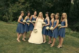 rustic wedding bridesmaid dresses rustic country wedding bridesmaid dresses wedding ideas