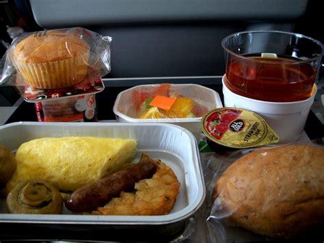 airline food battle air mauritius vs rwandair express adventures with