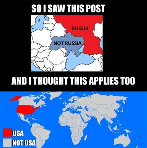 usa map jokes russia