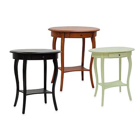carolina chair and table company carolina chair table company antique martha oval end