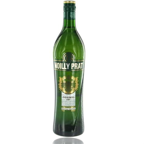 noilly prat vermouth noilly prat vermouth 75cl achat vente ap 233 ritif 224 base