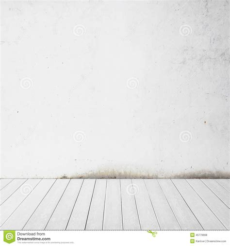 and white walls white wall and wood floor stock photo image of hardwood