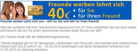 kreditkarte kunden werben kreditkarten kunden werben prepaid kreditkarten