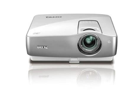 benq w1100 replacement l benq w1100 un vid 233 o projecteur full hd et qualit 233 st 233 r 233 o