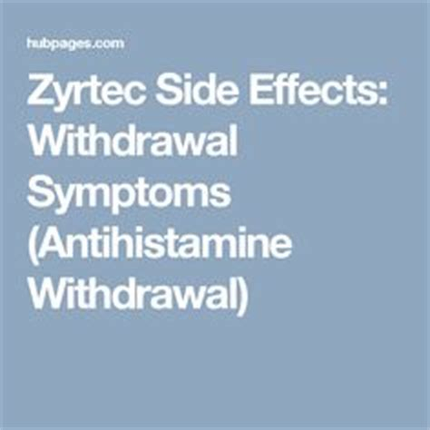 Zyrtec Detox by Allergy Notes Omalizumab Xolair Is Fda Approved For
