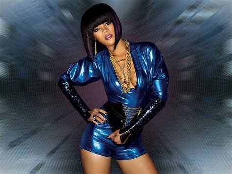 beautiful rihanna wallpapers 1920x1080 hd rihanna hd desktop wallpapers